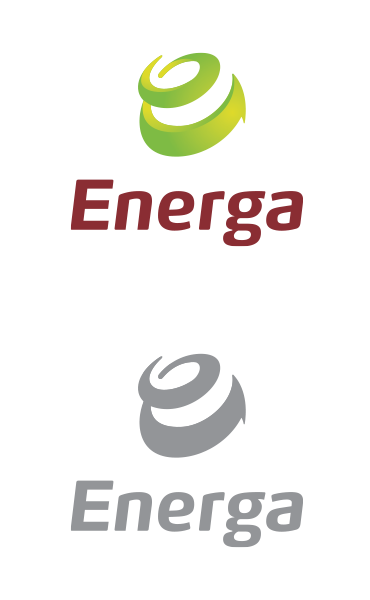 Telmet_energa_logo