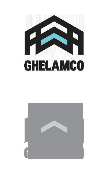 Telmet_ghelamco_logo