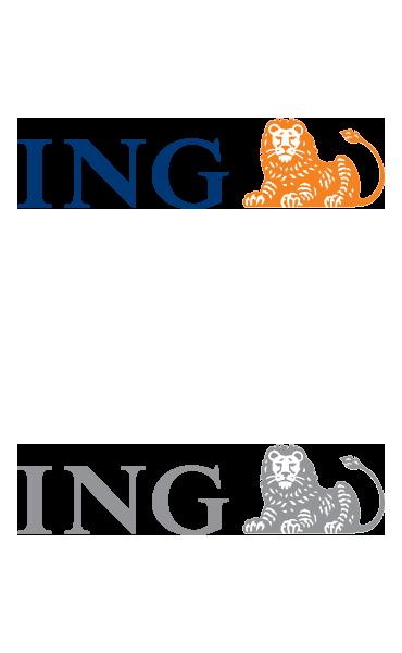 Telmet_ing_logo
