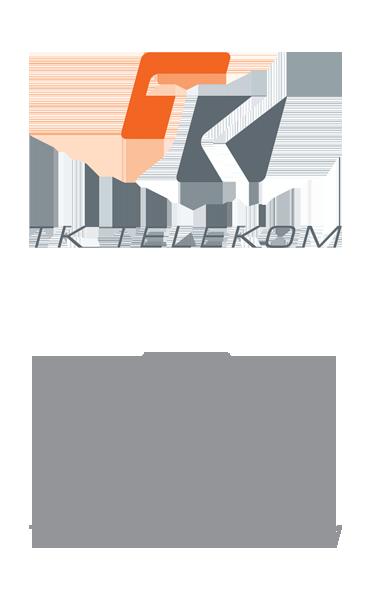 Telmet_tk_telekom_logo