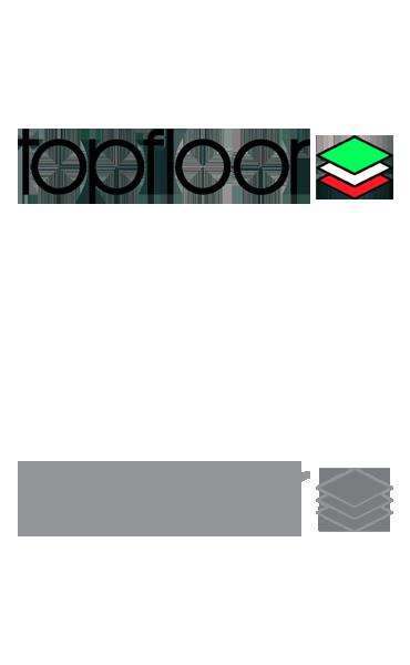 TopFlor_loga