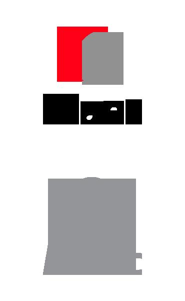 maec_logo
