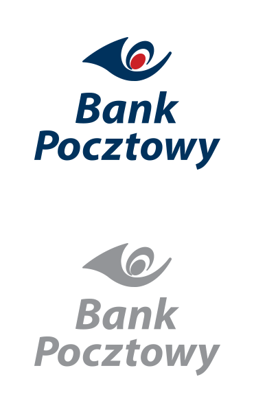 bank_poczotwy_logo