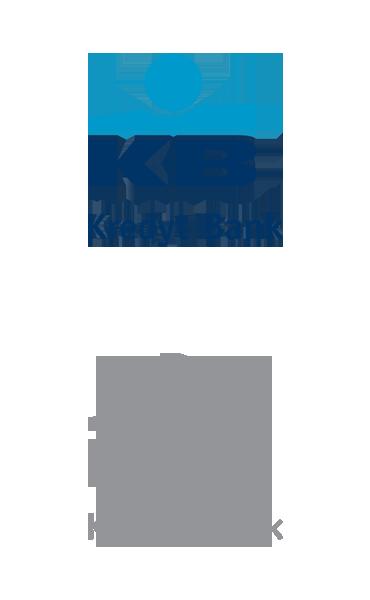 kredyt_bank_logo
