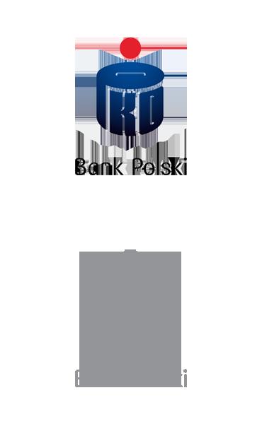 pkol_logo