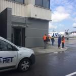 Port Lotniczy Katowice Pyrzowice - Salonik VIP