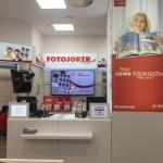 Fotojoker 5