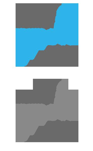 klub-fitness-cityfit