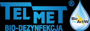 Logo_TelMet_BioActiW